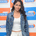 Lavanya Tripathi stylish photos-mini-thumb-6