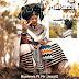 Busiswa - Makazi (feat. Mr JazziQ) (Download Mp3)