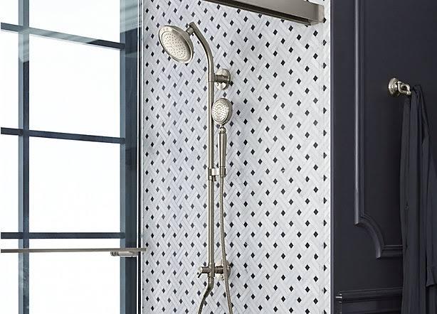 Rekomendasi-keran-shower-terbaik