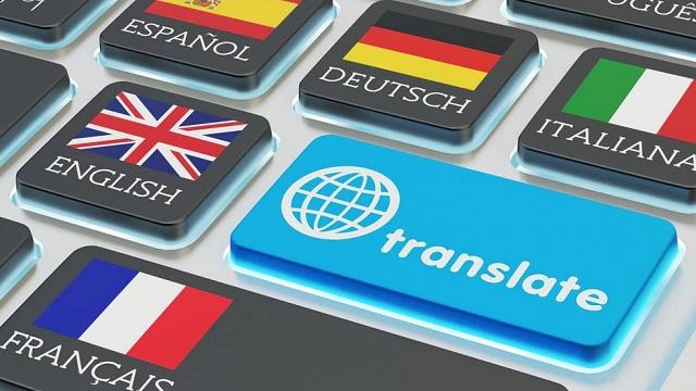الربح من الترجمة من البداية للنهاية