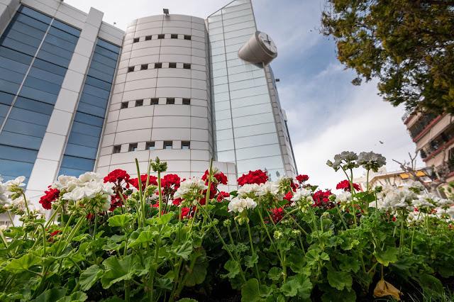 Ψήφισμα Δημοτικού Συμβουλίου Ιλίου για τη μη ιδιωτικοποίηση των υπηρεσιών της ΕΥΔΑΠ