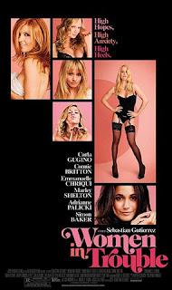 film poster 2009