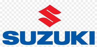 Kualitas Mesin Motor Suzuki, Bagaimana Sob?