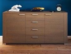 Cara Merawat Furniture Kayu agar Tahan Lama