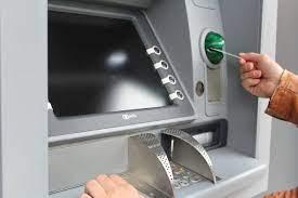 Cara Mengetahui Lokasi ATM Setor Tunai Terdekat