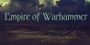 http://empire-of-warhammer.blogspot.com/