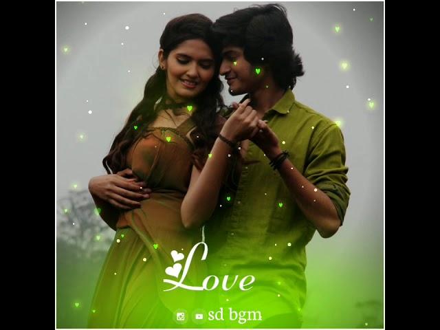 Sagaa Love BGM- Ringtone - Mp3 Download