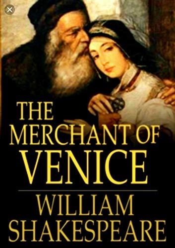 वेनिस के व्यापारी की कहानी - The Merchant of Venice Story in Hindi