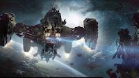 Giochi di guerre stellari e viaggi nello Spazio per PC e online (gratuiti)