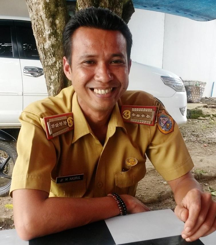 Antisipasi Corona, RSUD Nurdin Hamzah Juga Akan Batasi Pengunjung