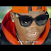 Download Video | Harmonize - Never Give Up