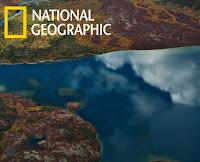 Fréquence NATIONAL GEOGRAPHIC HD sur Astra 19 en français 2020