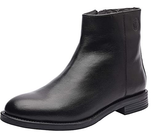 Women's Ankle Thursday  Boots & Booties  ALW1001