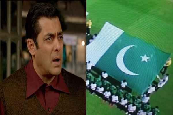 salman-khan-movie-tubelight-will-be-superhit-in-paksitan-read-why
