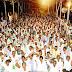 किसान आन्दोलन का फैसला 10 दिन में ही हो जाता लेकिन भाजपा के मंत्रियो को सिर्फ राजनीति