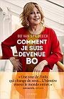 https://www.amazon.fr/Comment-je-suis-devenue-BO/dp/2711200981