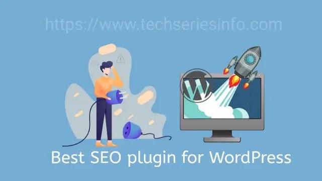 Best SEO plugin WordPress 2021,SEOPress, Yoast SEO, Best SEO plugin for WordPress 2020,Best free SEO plugin for WordPress 2021,SEOPress vs Yoast, What is Yoast SEO plugin in WordPress, Best SEO plugin for WooCommerce,