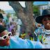 VIDEO |  Bright Feat Meja Kunta - Demu Wangu  | Download Mp4 [Official Video]