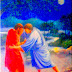 ইয়াকুব ঠকলেন 9।কিতাবুল মোকাদ্দেস