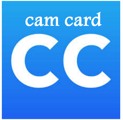 cam card