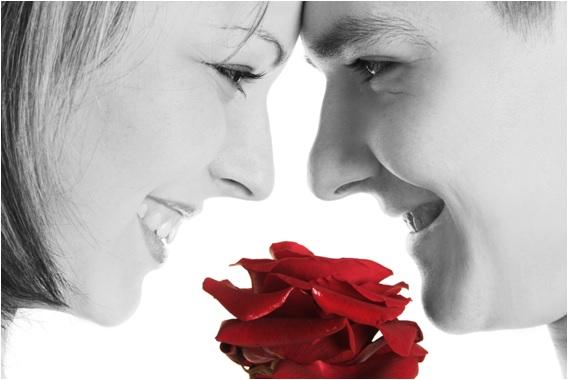 Yeni Sevgiliye Alınabilecek Hediyeler