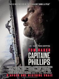 Film Vk Streaming Capitaine Phillips