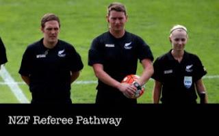 arbitros-futbol-pathway-nuevazelanda1