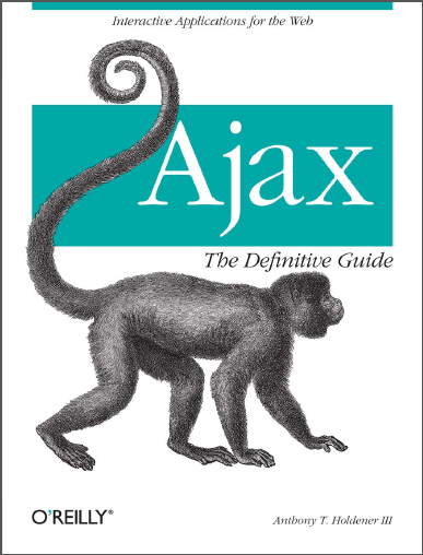 Ajax Pdf For Beginners