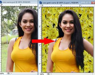 cara-mengedit-foto-dan-mengganti-warna-background-menggunakan-photoshop