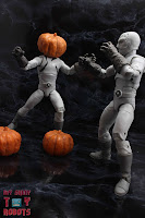 Power Rangers Lightning Collection Pumpkin Rapper 43