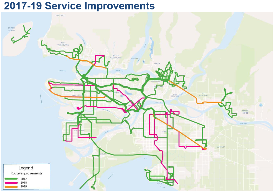 vancouver transit maps pinterest by the south fraser blog march  .  vancouver transit maps pinterest  the south fraser blog