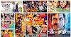 সেরা দশ বাংলা সিনেমা। Top 10 bangla movie || Bangladesh Times 24