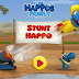 Stunt Happo | The Happos Family Game - HTML5 Game