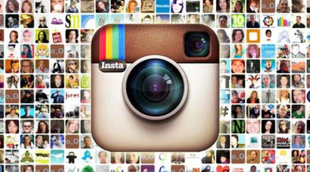 Seperti yang kita ketahui Hashtag mempunyai banyak fungsi di instagram Hashtag Instagram Untuk Menambah Follower Dengan Cepat