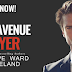 Release Blitz: Park Avenue Player by Penelope Ward & Vi Keeland