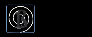CMC StakeHouse Game Airdrop - Coinmarketcap BlockSwap Network Free Tokens