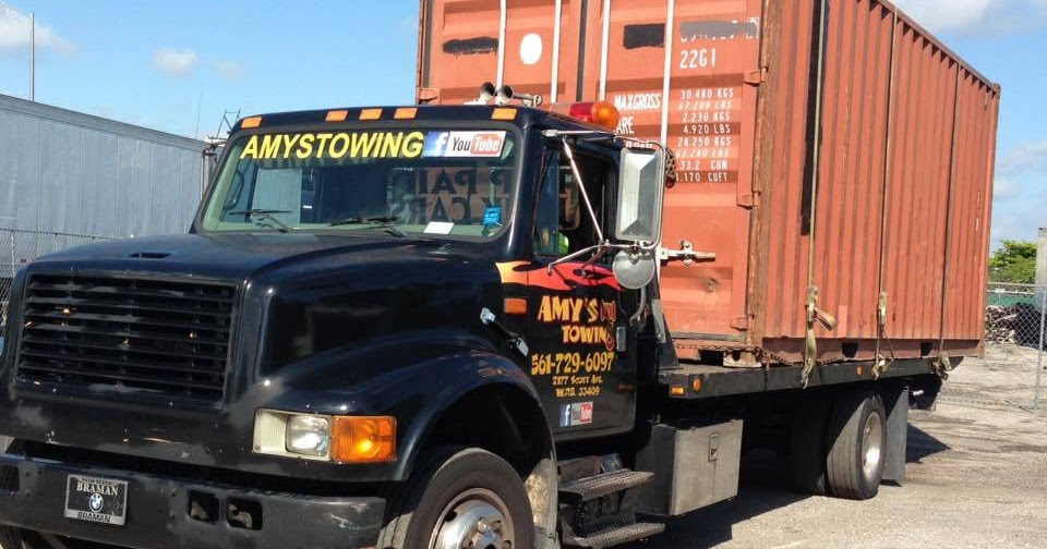 services towing services road services tire change fuel delivery car lock out jump starts. Black Bedroom Furniture Sets. Home Design Ideas