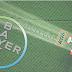 H Bayer εξαγόρασε τη Monsanto έναντι 66 δισ. δολαρίων!