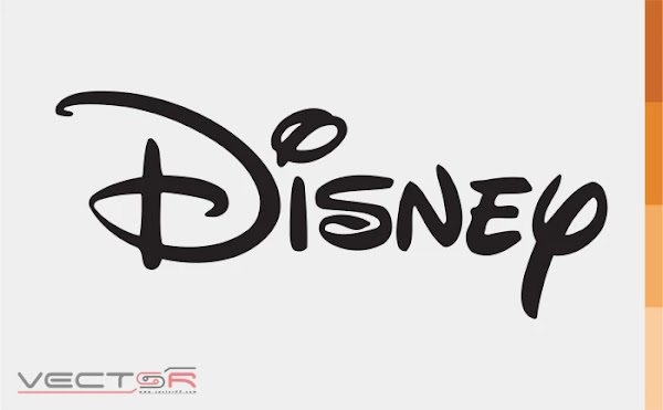 Disney Logo - Download Vector File AI (Adobe Illustrator)