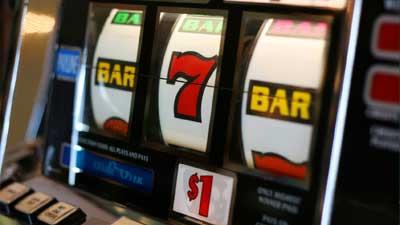 Sejarah Ilmuwan Dunia 7 Fakta Tentang Casino Di Dunia