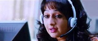 Rajadhi Raja Movie Facebook Login Song _ Sharwanand, Nitya Menon _ TFPC