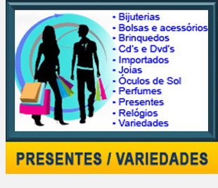 https://comerciodeiguaracy.blogspot.com/search/label/PRESENTES%20E%20VARIEDADES?&max-results=500