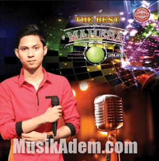 Download Lagu Mahesa feat Vita Alvia Terbaru