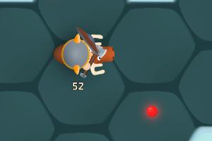 gotia-io-game