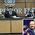 VIDEO - Se acabó: Tribunal Superior Electoral ordena a JCE proclamación de Gonzalo