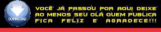 http://www.mediafire.com/download/gg764moh0nw0r57/DJ+Ira%C3%AD+Campos+%26+O+Som+Das+Pistas+3+%281992%29+%28320kbps%29.rar
