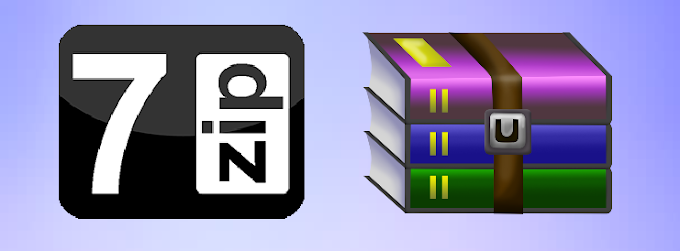 Donwload 7zip 32bit X86 64bit X86 Download Winrar 32bit X86 64bit X86
