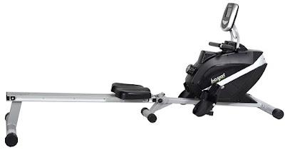 Rameur magnétique Ixo Sport Ixo-909