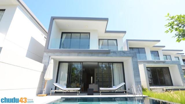Thuê biệt thự Đà Nẵng, Thue Villa Da Nang