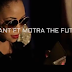 VIDEO | MD Plat Ft. Motra The Future - Jiongeze | Download Mp4 [Official Video]